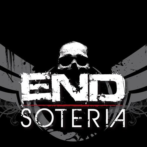 End Soteria's avatar