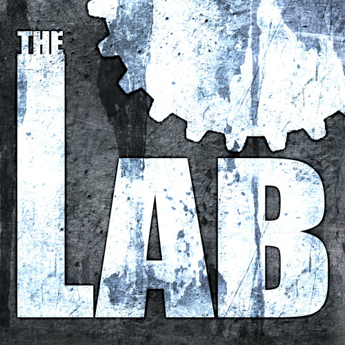 THE LAB's avatar