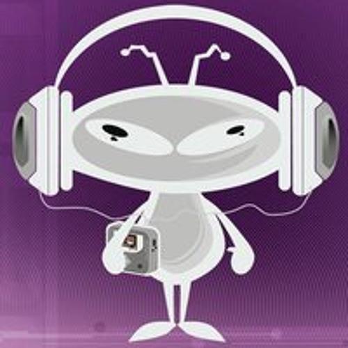 Tonoristas's avatar