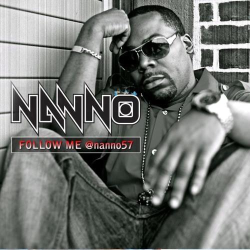 Nanno57's avatar