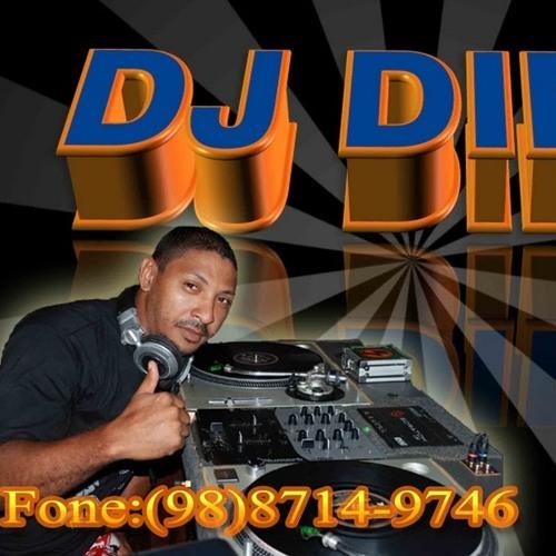 DJ DINO FEAT TONY GARCIA MEGAMIX(DEMO)