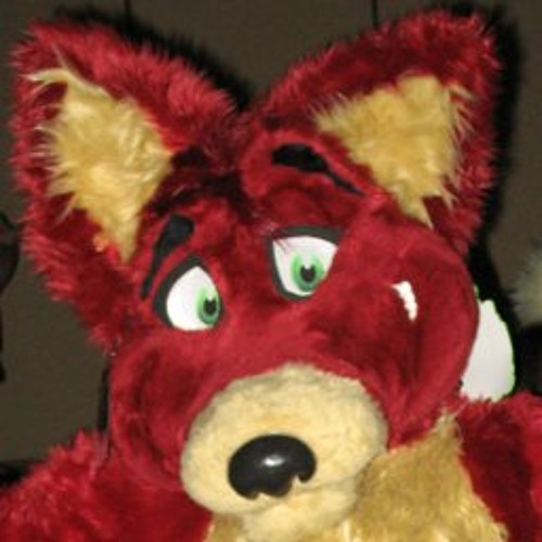 HappyWulf's avatar