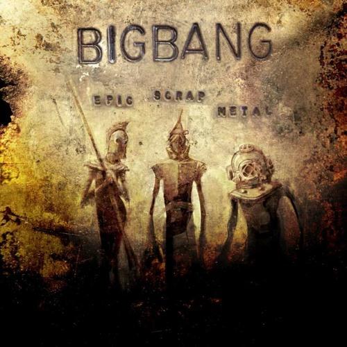 Bigbang's avatar