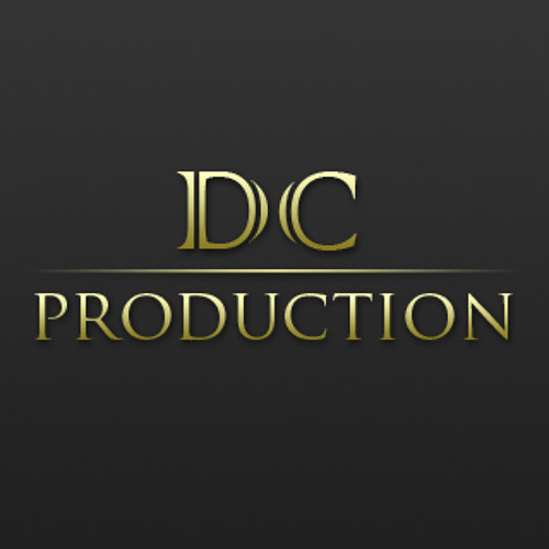 dCProduction's avatar