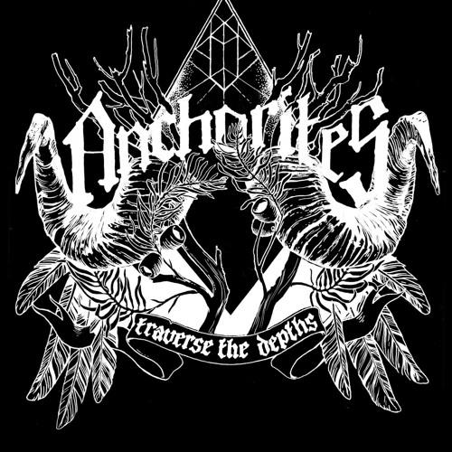 ANCHORITES's avatar