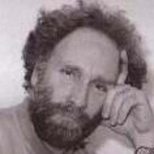 kurtle's avatar