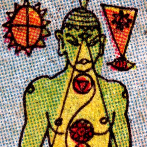 esleesee's avatar