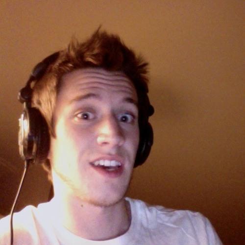 Jeff WilcoX's avatar