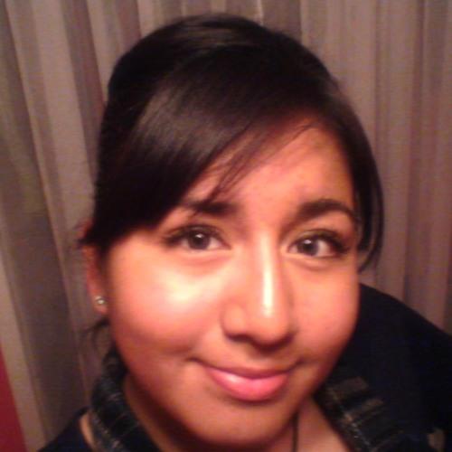 LiL_DiDi :]'s avatar
