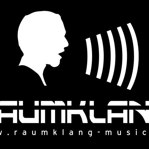 raumklangmusic's avatar