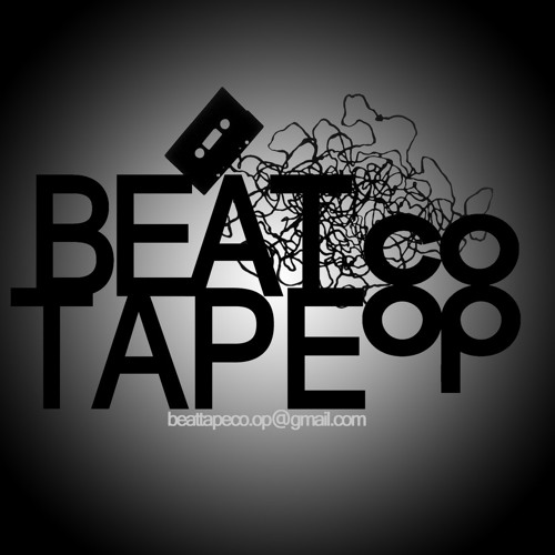 BEATTAPE_CO_OP's avatar