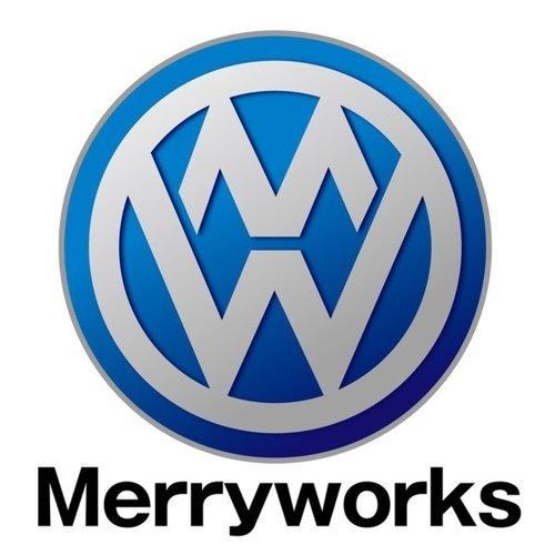 merryworks's avatar