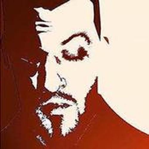 Keith Caden's avatar