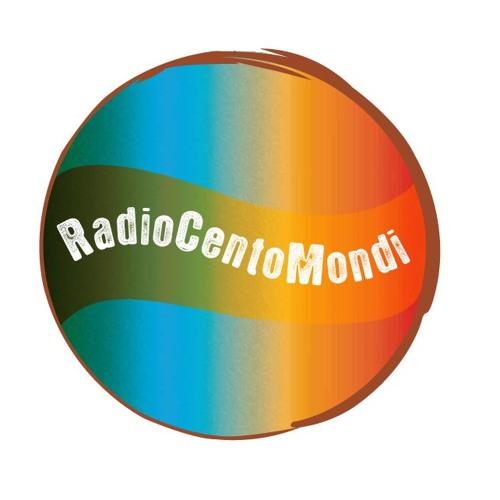 Radio Cento Mondi's avatar