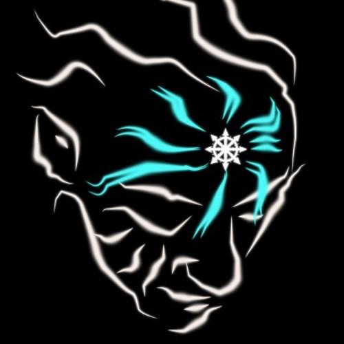 Teh Vlad's avatar