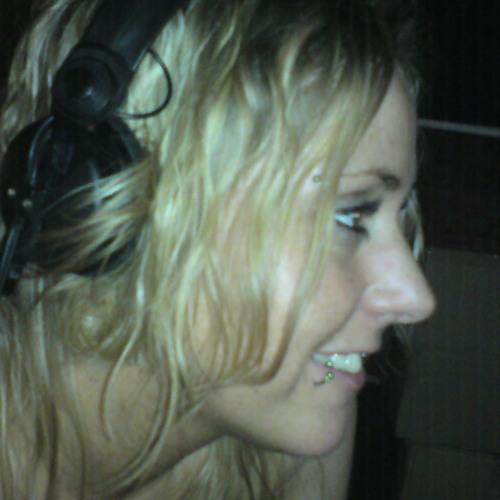 MissStueck's avatar