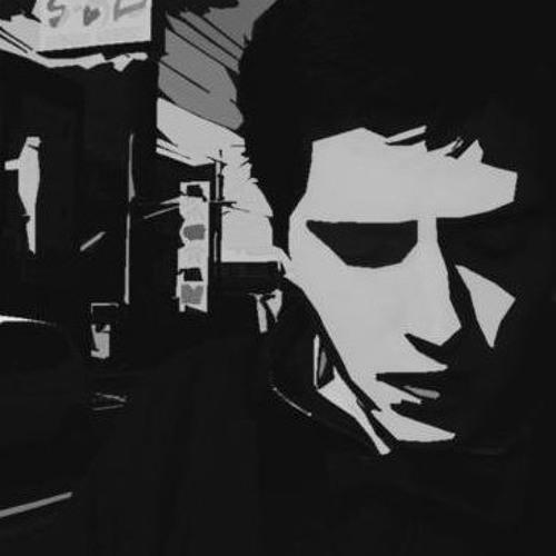 KyleOnTour's avatar