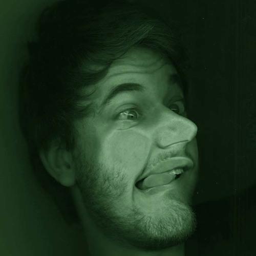 Kyle Petreycik's avatar