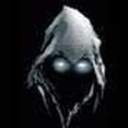 traksler's avatar