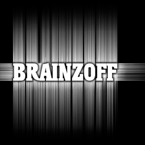brainzoff's avatar