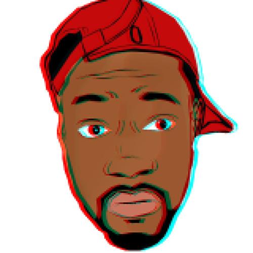 15thKing's avatar