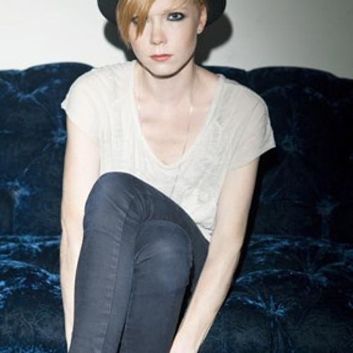 Lissy Trullie's avatar
