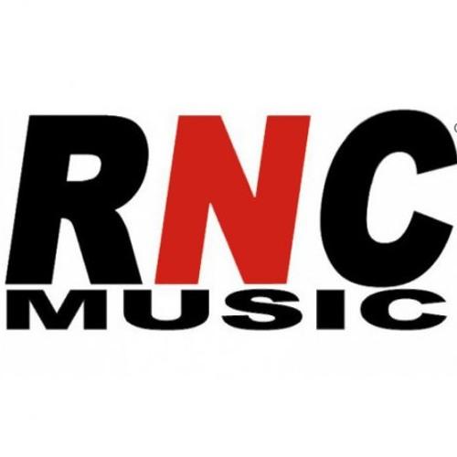 RNC MUSIC's avatar