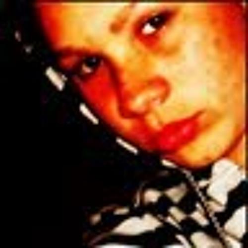 Yasminzika's avatar