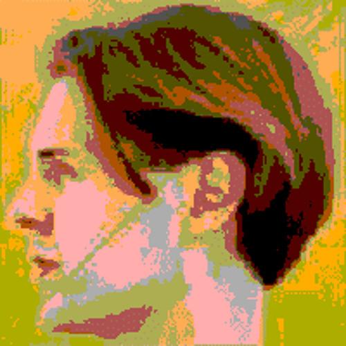 Chris Juris's avatar