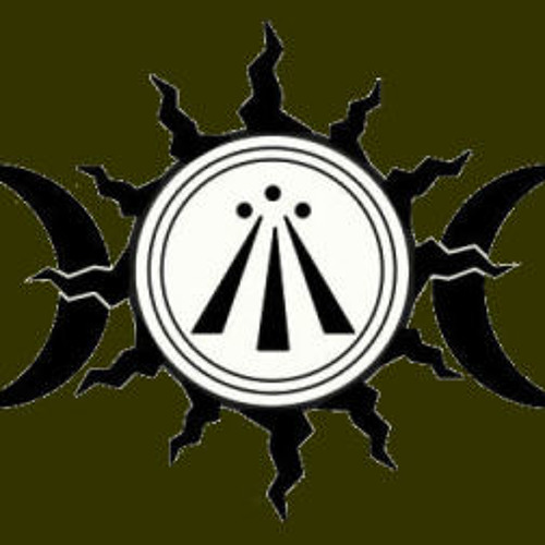 SoundShaman musica's avatar