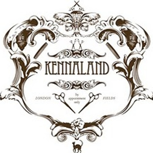 KENNALAND- Selected Cuts's avatar