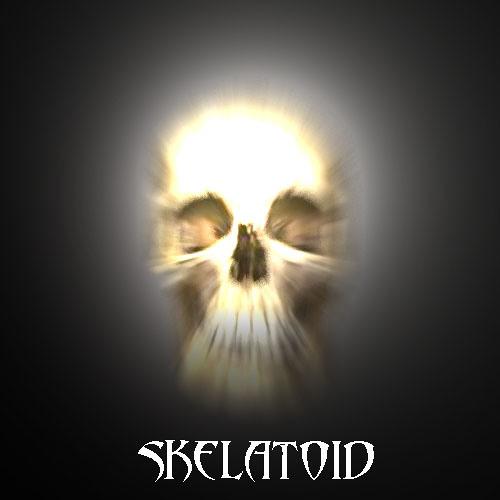 SkeletoidSounds's avatar