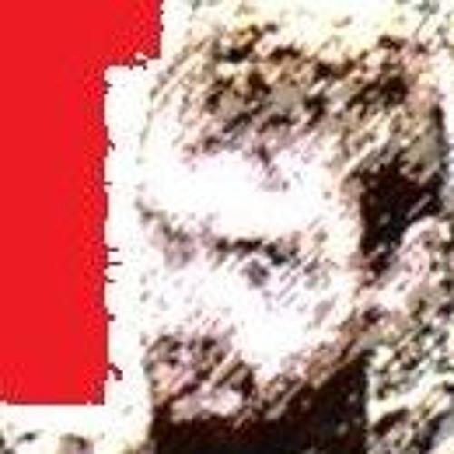 Marcello Messina's avatar