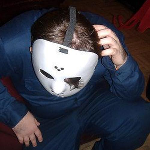 Statik909's avatar