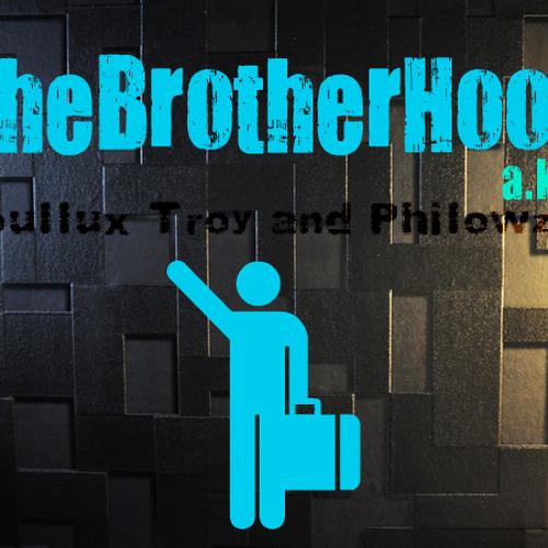 TheBrotherHood's avatar