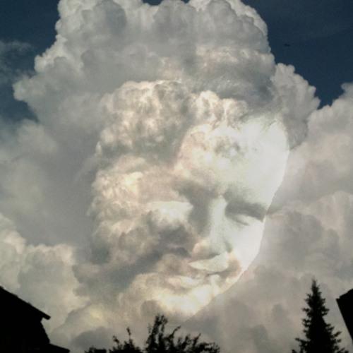 luechtdiode's avatar