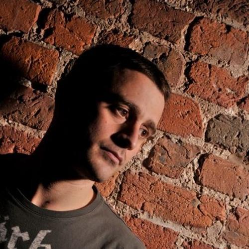 Mark Santangelo's avatar