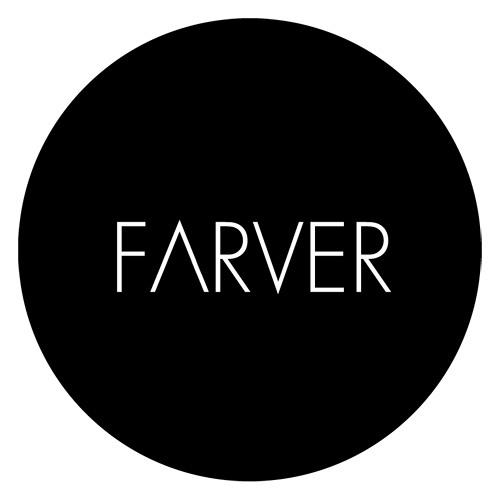 Farver's avatar