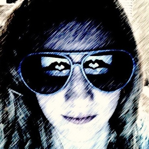 ac33acdc's avatar