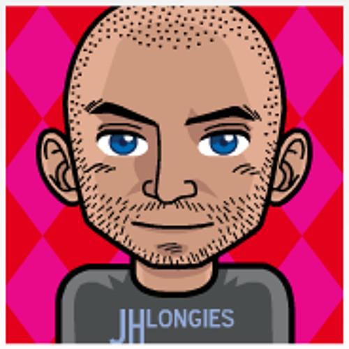 Josef K's avatar