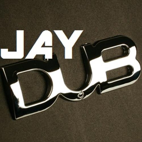 Jay.Dub's avatar