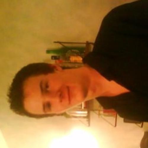 sbizz74's avatar