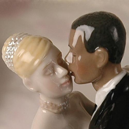 Interracial       Wedding's avatar