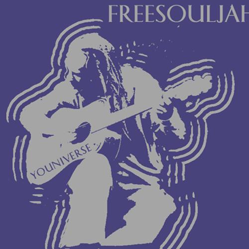 freesoulJAH's avatar