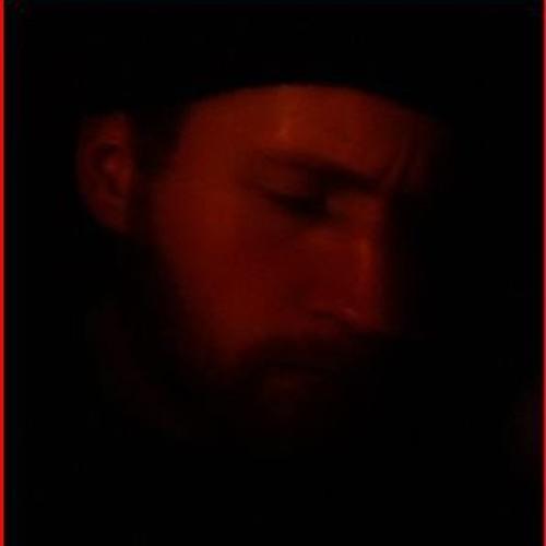 EllChrTie's avatar