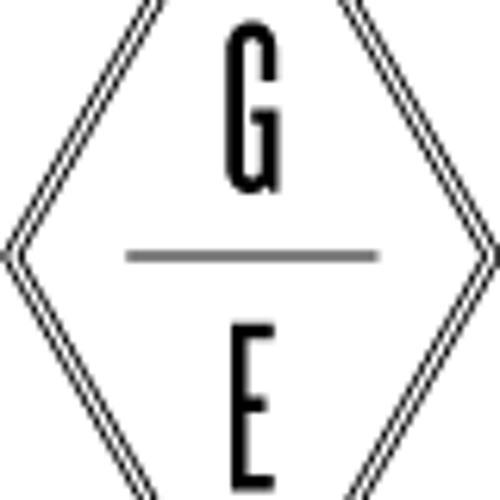 grayeames's avatar