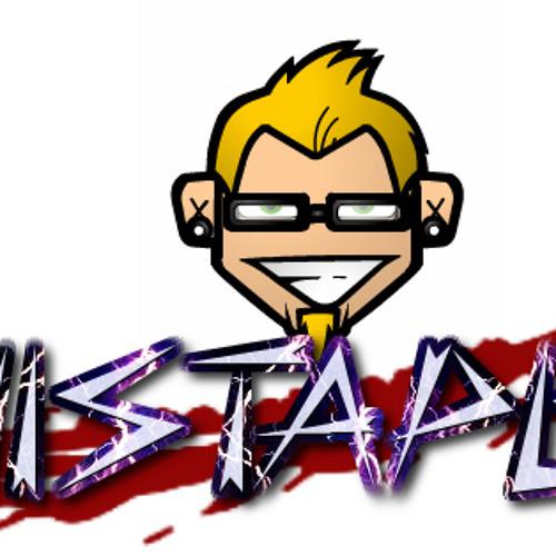Quistaplex's avatar