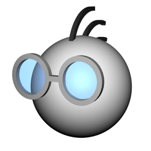phenochang's avatar