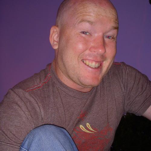 mock123's avatar