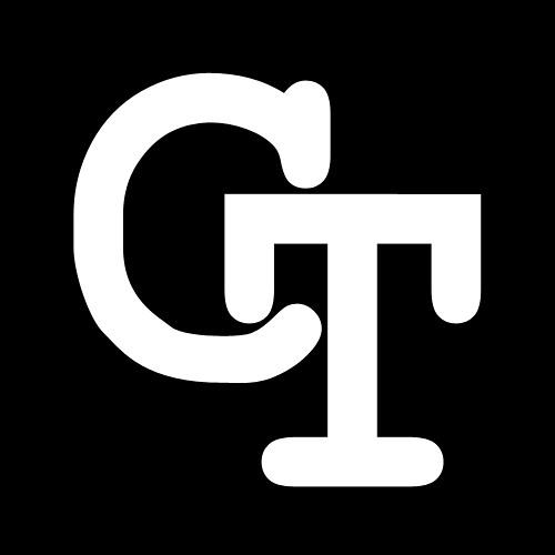 Chris Trinidad's avatar